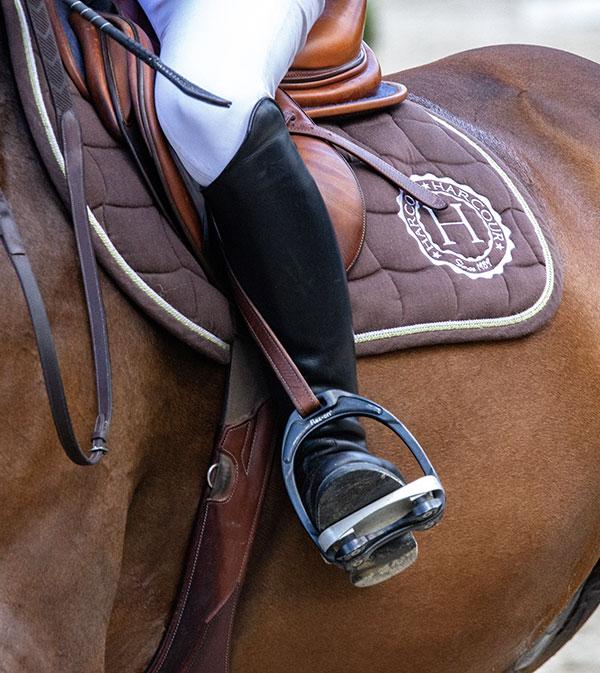 Materiel de seconde main HorseMap