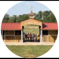 Témoignage centre équestre Villemade