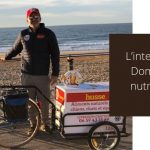Frederic spécialiste nutrition husse
