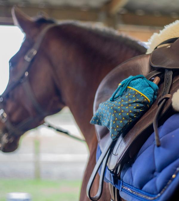 categorie boutiques equitation HorseMap